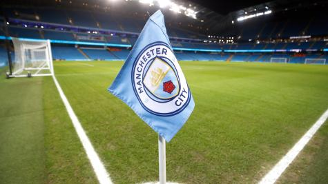 Manchester City will not seek Government furlough offer