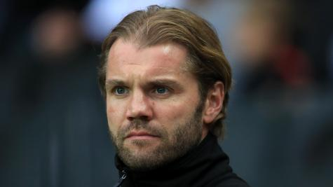 Neilson thinks Dundee United put down play-off marker against Inverness