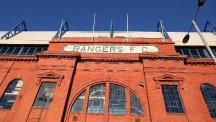 Rangers have launched legal action against six defendants, including Charles Green and Mike Ashley