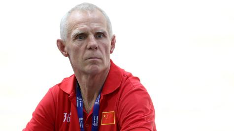 Shane Sutton weighing up whether to return to medical tribunal after angry exit
