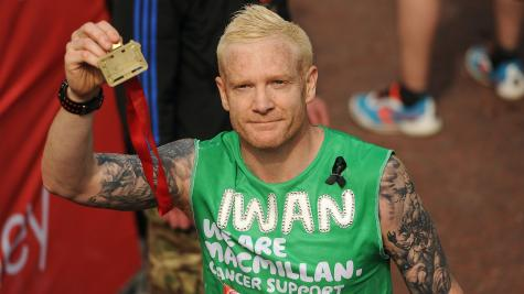 Team GB could benefit from delay to Tokyo Olympics – Iwan Thomas