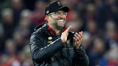 The Reds came so close to ending their agonising wait for a Premier League title last season - can Jurgen Klopp's men go one better and reach the promised land in 2019/20?