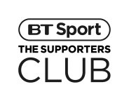 The Supporters Club