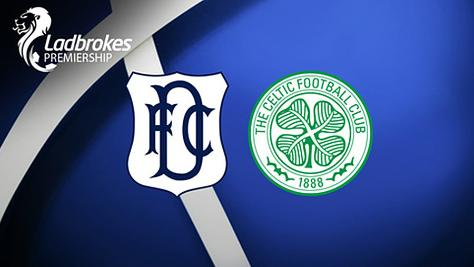 watch-dundee-v-celtic-exclusively-live-on-bt-sport-136430682197836101-181031102101.jpg