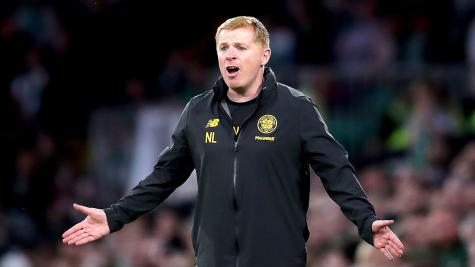 What Celtic's Champions League exit means for the club