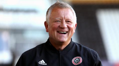 Why is Sheffield United boss Chris Wilder rated so highly?